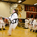 Sat, 04/13/2013 - 11:39 - Photos from the 2013 Region 22 Championship, held in Beaver Falls, PA.  Photos courtesy of Mr. Tom Marker, Ms. Kelly Burke and Mrs. Leslie Niedzielski, Columbus Tang Soo Do Academy.