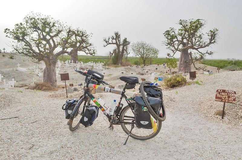 Day204-Bike-130526