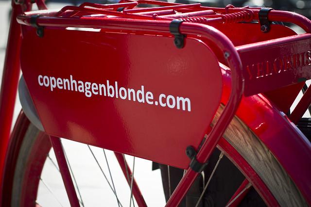 Copenhagen Blonde_2