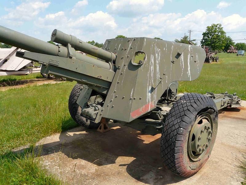T25 90mm (4)
