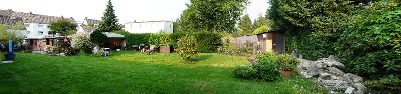 Garten-2013-05