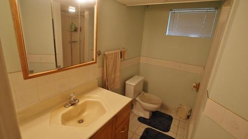 bath2.1 | by WinnipegHomeConnection