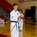 Sat, 09/14/2013 - 12:22 - Photos from the Region 22 Fall Dan Test, held in Bellefonte, PA on September 14, 2013.  Photos courtesy of Ms. Kelly Burke, Columbus Tang Soo Do Academy