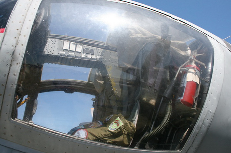 RV-1D Mohawk (2)