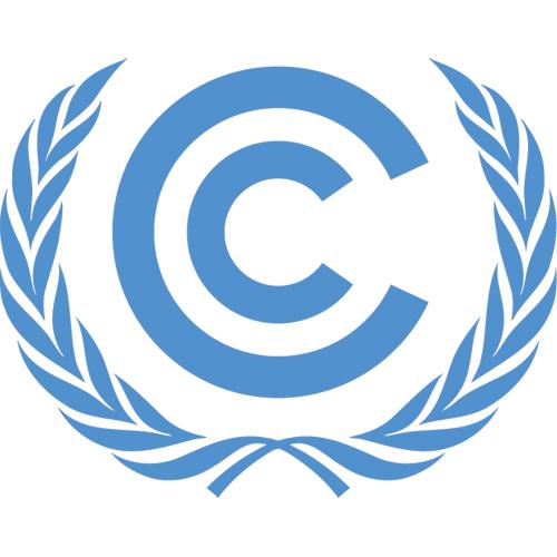 Processos seletivos abertos no âmbito do projeto da Quarta Comunicação Nacional do Brasil à UNFCCC