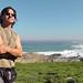 Aleš Opekar, jižní Afrika, foto: Aleš Opekar