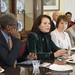 Lunch With A Leader: Sherry Lansing