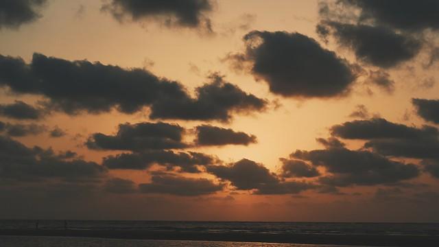 Beach scenes :)