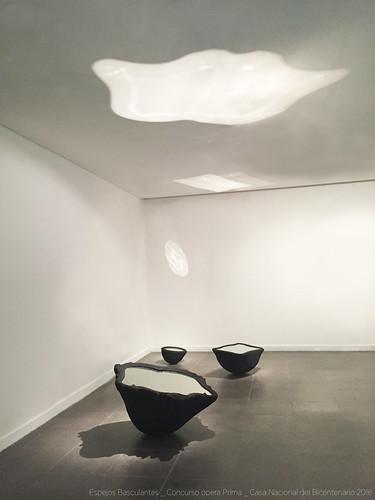 GACHI PRIETO | Imágenes de difusión | arteBA Focus / Distrito de las Artes | by ARTEBA 2019 › ABRIL 11-14