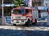 RLF-A 2000