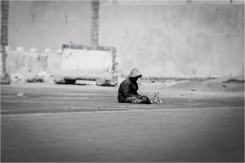 Essaouira 2-30