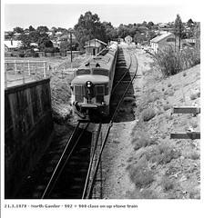 gawler_central_railway_station_stone_train_1978