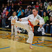 Sat, 04/13/2013 - 12:13 - Photos from the 2013 Region 22 Championship, held in Beaver Falls, PA.  Photos courtesy of Mr. Tom Marker, Ms. Kelly Burke and Mrs. Leslie Niedzielski, Columbus Tang Soo Do Academy.