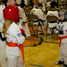 Sat, 04/13/2013 - 12:44 - Photos from the 2013 Region 22 Championship, held in Beaver Falls, PA.  Photos courtesy of Mr. Tom Marker, Ms. Kelly Burke and Mrs. Leslie Niedzielski, Columbus Tang Soo Do Academy.