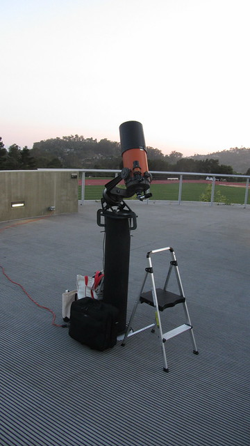 IMG_9315 Westmont mount at observatory