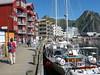 2013 Noorwegen Cruise (1063)