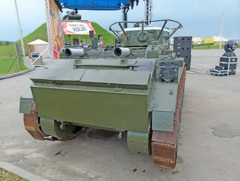 BT-7 (6)