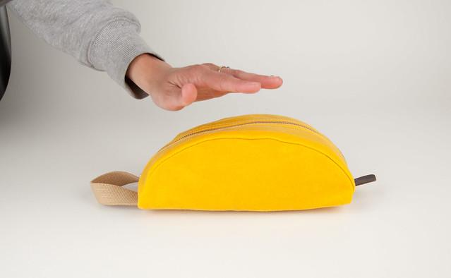 yellowdoppside