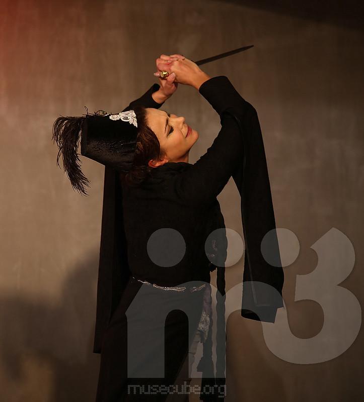 Turandot_prowanie_00433 b