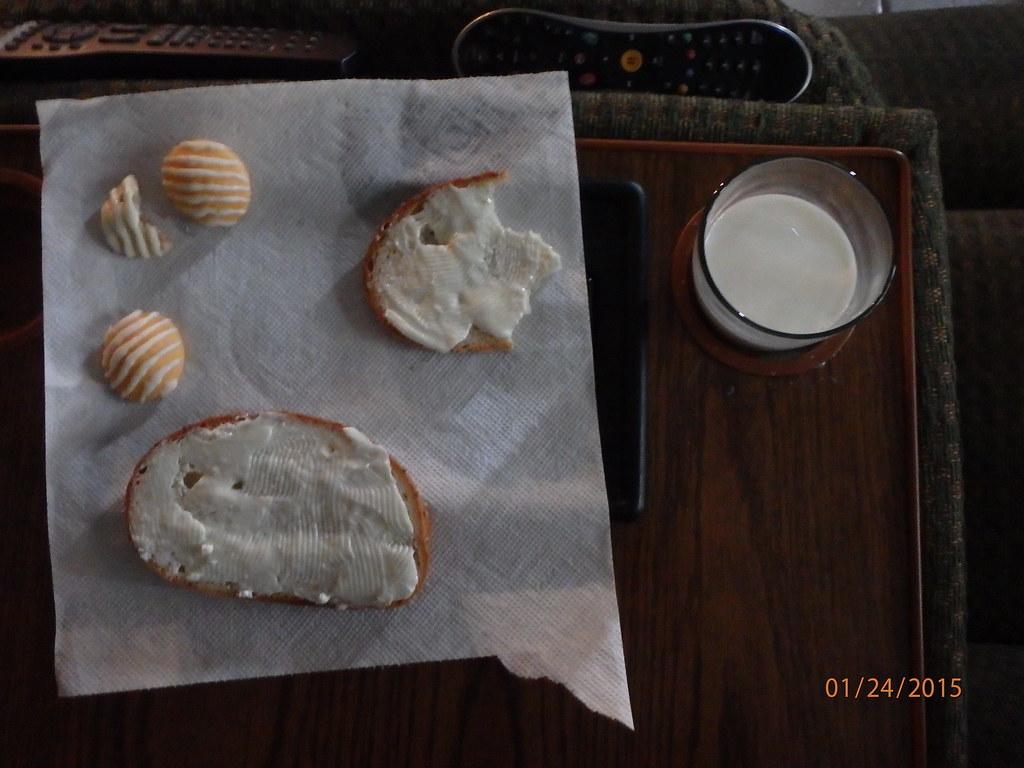 butter cookies recipe in grams