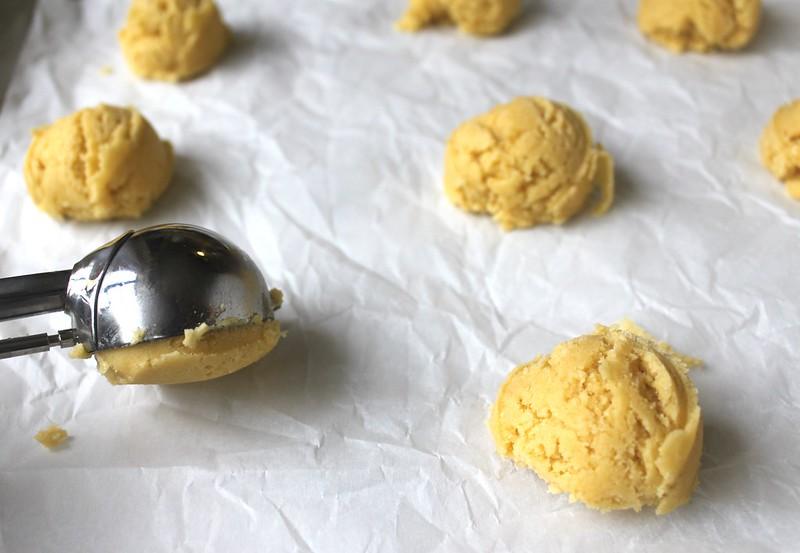 Lil Sugar Cookies-IMG_7410
