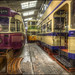 Crich Tramway Museum 2 by Darwinsgift