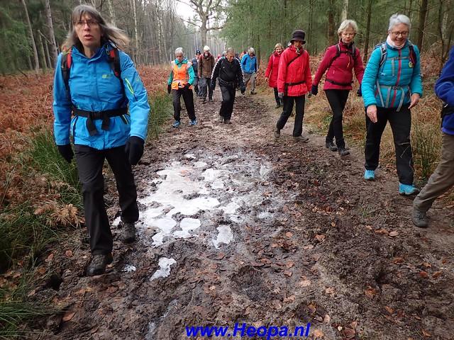 2016-11-30       Lange-Duinen    Tocht 25 Km   (118)