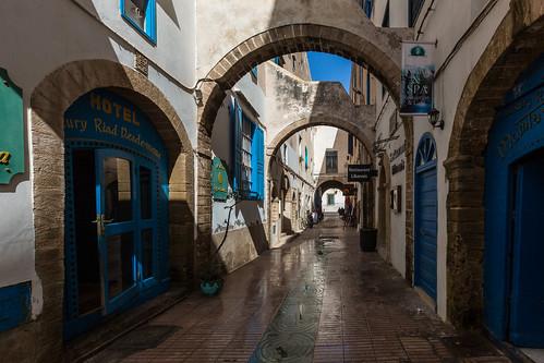 Essaouira 2-33