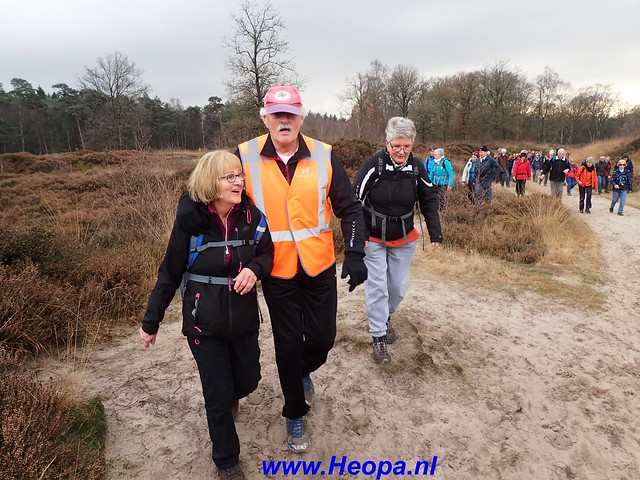 2016-11-30       Lange-Duinen    Tocht 25 Km   (129)