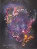 HubbleLgS