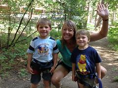 Homeschool Family Camp Spring 2013-22