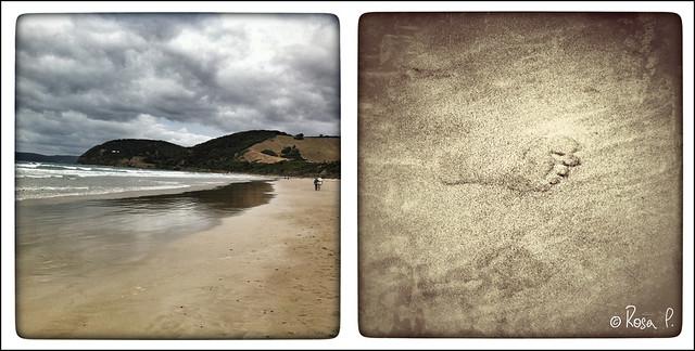 Australia - Great Ocean Road 2