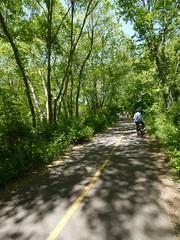 月, 2013-05-27 13:59 - Bethpage Bikeway
