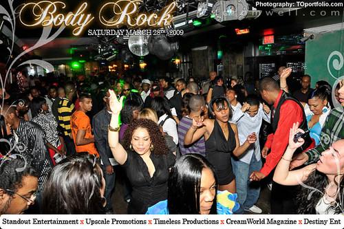 Body_Rock-0298.jpg