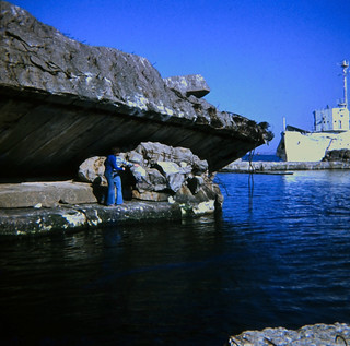 03 Bunker Kilian 1978
