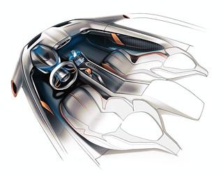 TORINO-DESIGN-800-HP-SUPERCAR-03