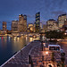 Image: Circular Quay West
