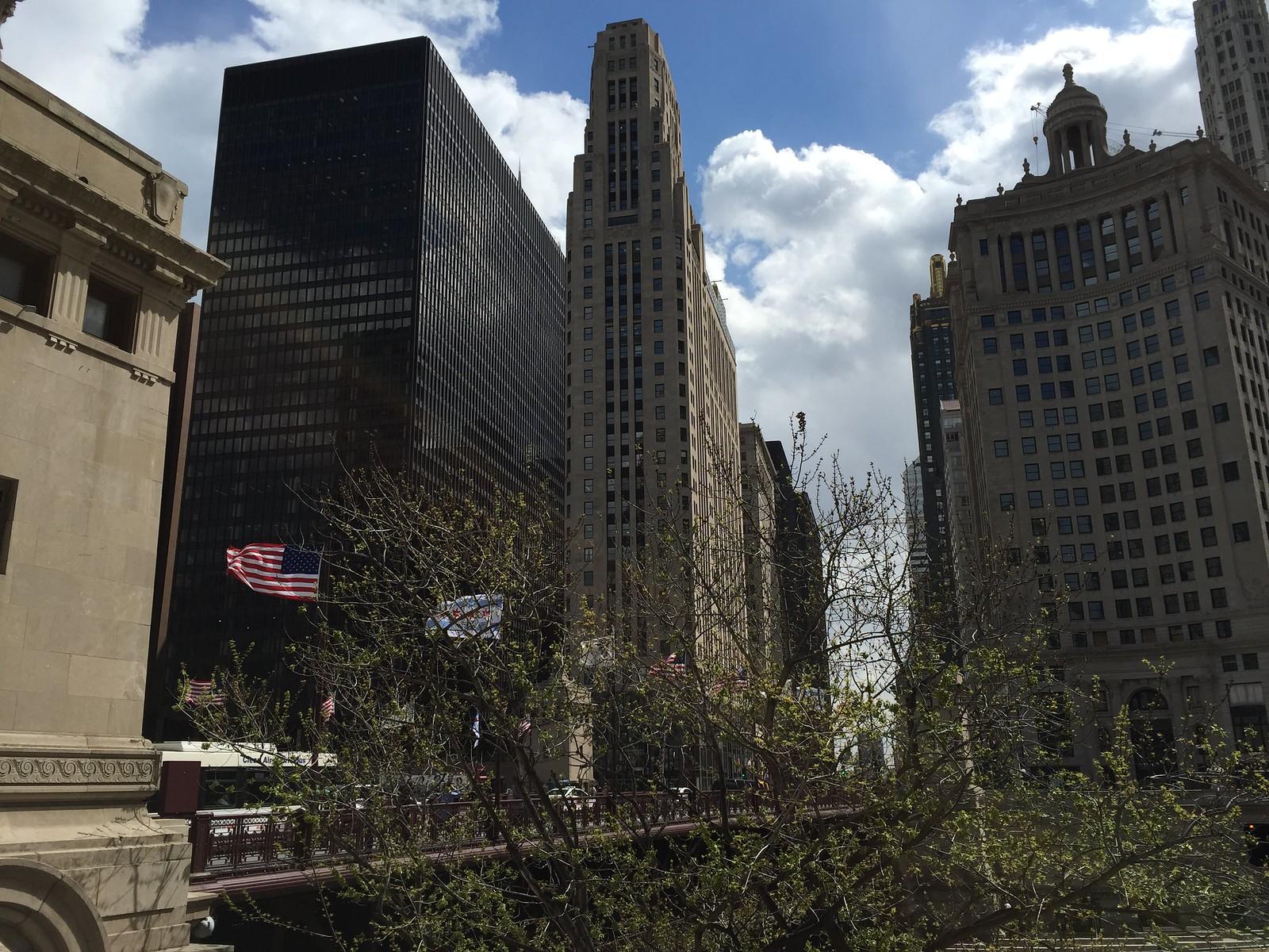 Chicago 21-04-2015 14-30-59