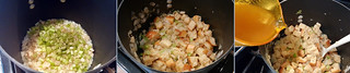 Phenomenal Focaccia Stuffing 5 | by Caveman Cooking