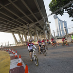 MT_300815_OCBCCycle15_2239-1