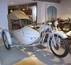 1928 Mars MA 1000 Sport