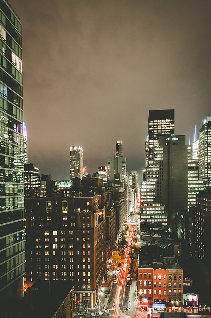 NYC-8078
