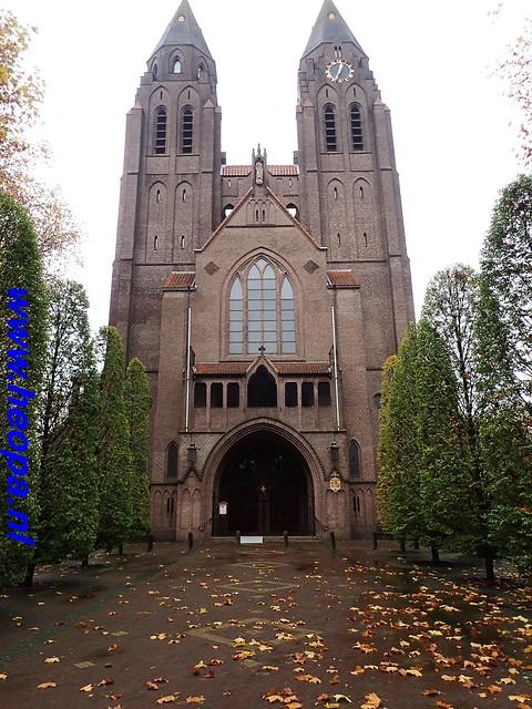 2016-11-09  Gooimeer tocht   25 KM   (105)