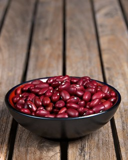 174/365 - Red Beans | by djwtwo