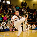 Sat, 04/13/2013 - 13:24 - Photos from the 2013 Region 22 Championship, held in Beaver Falls, PA.  Photos courtesy of Mr. Tom Marker, Ms. Kelly Burke and Mrs. Leslie Niedzielski, Columbus Tang Soo Do Academy.