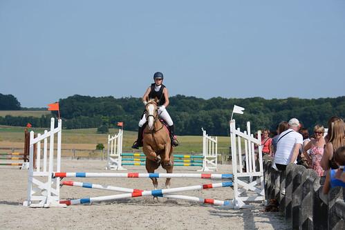 DSC_2973 | by Cercle Equestre de Gochenée