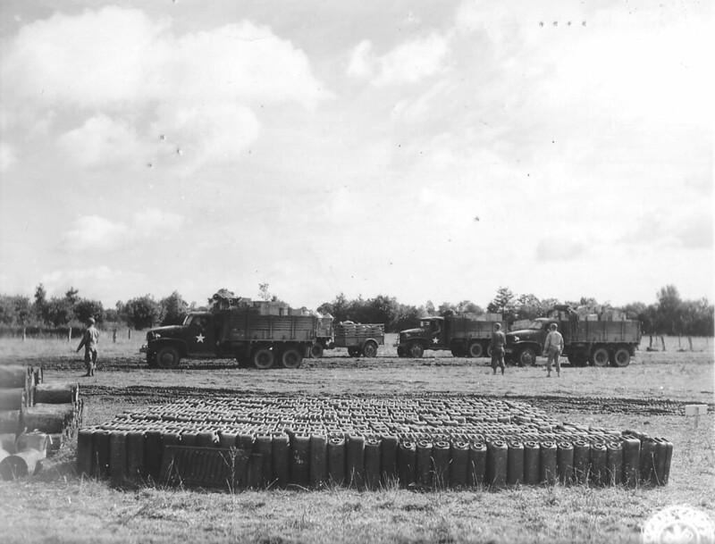 Normandie 1944 (4)