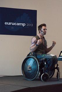 eurucamp2013 (14 von 70)