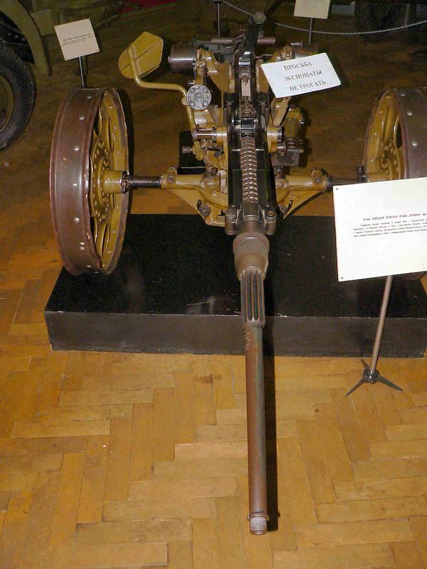 2cm高射砲28(9)