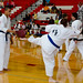 Sat, 09/14/2013 - 11:52 - Photos from the Region 22 Fall Dan Test, held in Bellefonte, PA on September 14, 2013.  Photos courtesy of Ms. Kelly Burke, Columbus Tang Soo Do Academy